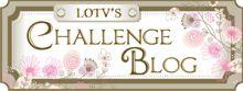LOTV Challenge