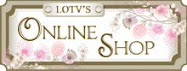To purchase your Lili of the Valley Stamps just click Banner