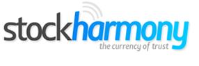 Stock Harmony