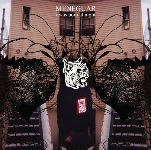 House Of Cats Meneguar