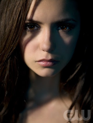 http://3.bp.blogspot.com/_UWL9avDDvdE/SrUy7Z8KcCI/AAAAAAAAAeM/kprG2S-IKZU/s400/vampire+diaries+elena.jpg