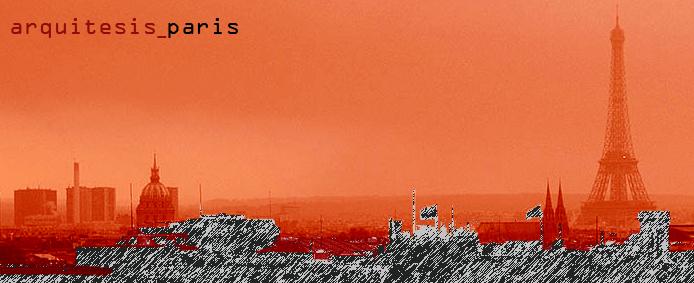 Arqtesis_Paris's Fotolog Page