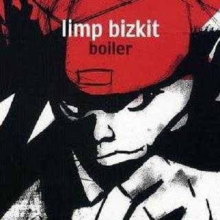 boiler(single)