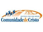 Comunidade de Cristo
