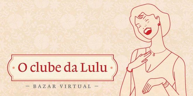 O clube da Lulu