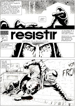 RESISTIR