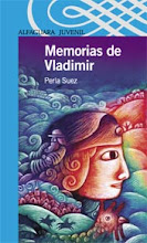 Memorias de Vladimir