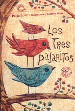 Los tres pajaritos