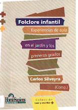 Folklore Infantil