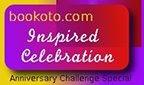 """""""Inspired Celebration"""""""