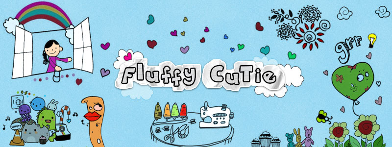 fluffycutie