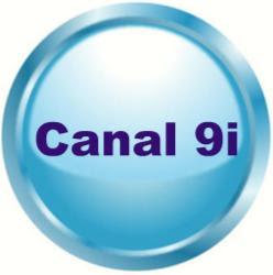 CANAL 9i