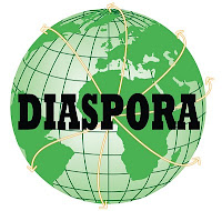 Diaspora © This content Mirrored From  http://armenians-1915.blogspot.com