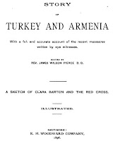 Story Of Turkey And Armenia © This content Mirrored From  http://armenians-1915.blogspot.com