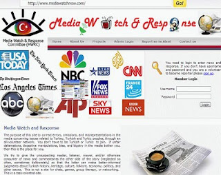 Mediawatchnow.com © This content Mirrored From  http://armenians-1915.blogspot.com