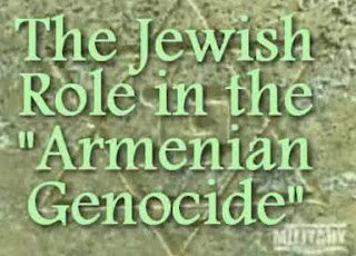 jewish role in armenian genocide © This content Mirrored From  http://armenians-1915.blogspot.com