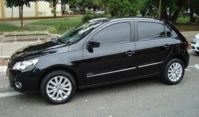 up! < Carros < Volkswagen do Brasil