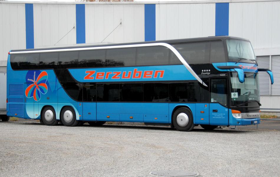 motorfahrzeuge auch dieser bus ist ein genuss. Black Bedroom Furniture Sets. Home Design Ideas