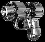 Quejas y sugerencias X-gun