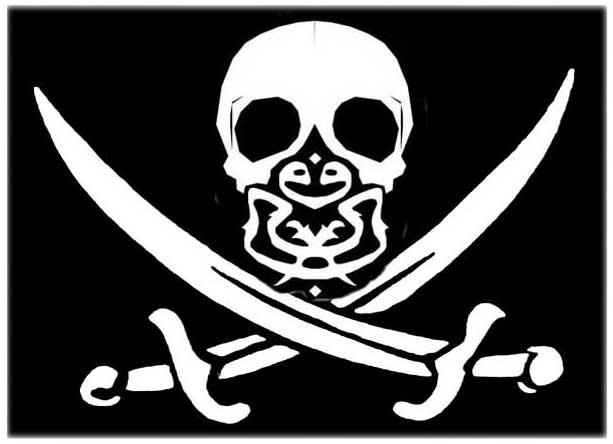 http://3.bp.blogspot.com/_UXXtCpkeKiA/S8ast3gTCRI/AAAAAAAANUg/Emho-qrzSiQ/s1600/Umno-flag.jpg
