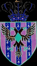 APRIL of England  Buren  Stauferich Anjou  Plantagenet Lancaster