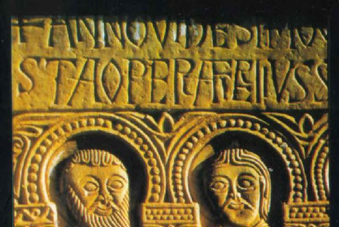 Staoper Friius(nome provenzale degli Staufer o Staoper(Stirpe)Friius o Frey ovvero Aprile