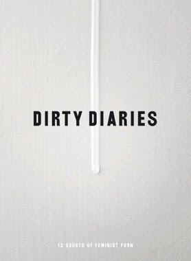http://3.bp.blogspot.com/_UXkhbzshNo8/Ss5XP9fD9bI/AAAAAAAAIAY/cdBZ7li0Fws/s400/Dirty_Diaries.jpg