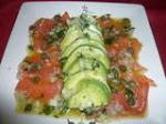 Salate & Aperitive