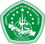 Logo Pagar Nusa
