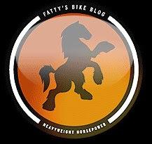 Fat-Cyclist.jpg