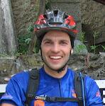 Miguel Faria