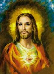 FESTEJO DO SAGRADO CORAÇÃO DE JESUS DO BEQUIMÃO
