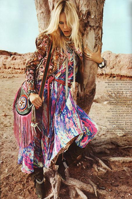 Marrakech Fashion Fashion And Style Marrakech
