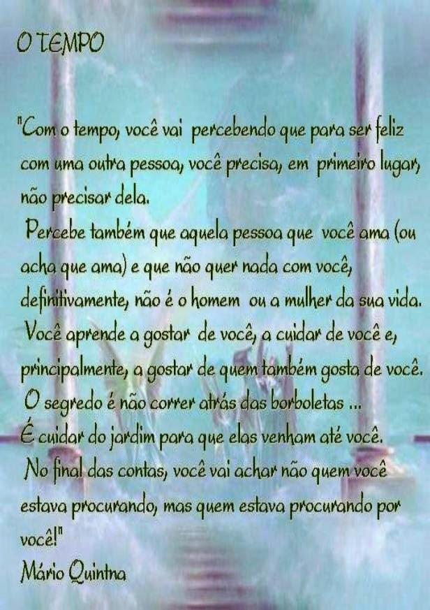 http://3.bp.blogspot.com/_UYCO7vDaYlk/TMd4zf18RVI/AAAAAAAADjA/W9_ZqmIYFns/s1600/tempoMarioQuintana.jpg