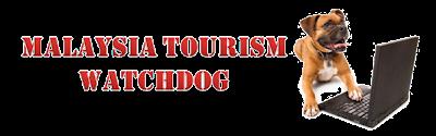 Malaysia Tourism Watchdog