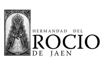 :: hermandad de nuestra señora del rocío de jaen - web no oficial