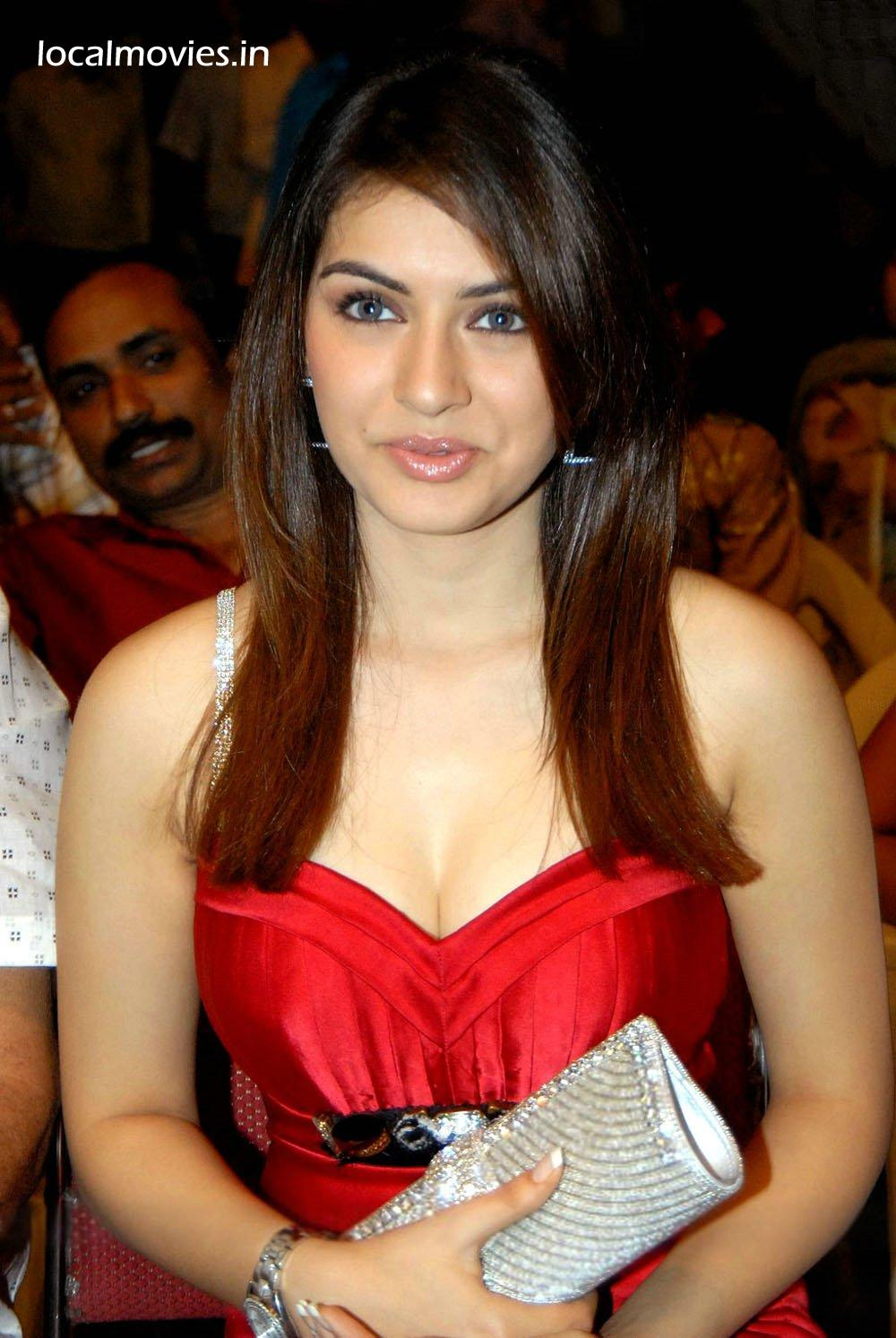 Hansika+motwani+hot+videos+youtube