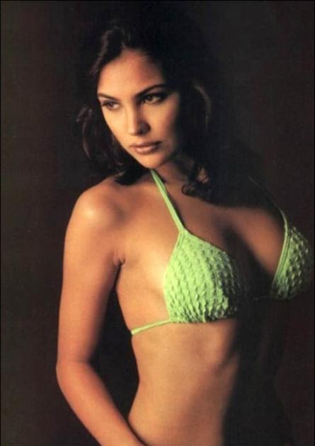 actress sex Lara dutta indian