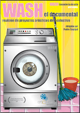 WASH, el documental (ver documental completo)