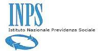 INPS Portale nazionale