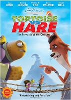 turtoise+vs+hare