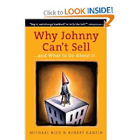 Why+Johnny+Can%27t+Sell+and+What+to+Do+About+It