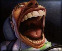 big+mouth