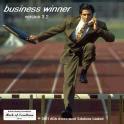 business+runner