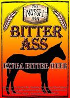 bitter ass 05web