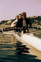 canoe+cooperation