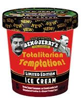 totalitarian temptation bennjerrys