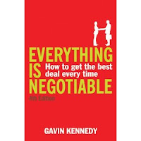 Everything+is+negotiable