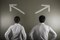 alternatives to leadership 3