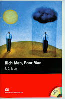 rich+man+poor+man